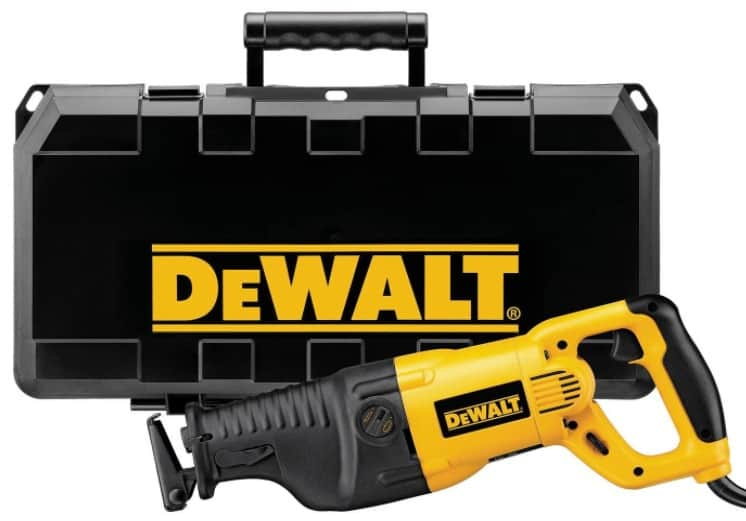 DEWALT-Reciprocating-Saw-DW311K